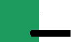 Gallura Logo